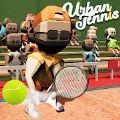 城市网球破解版