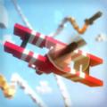 王牌导弹游戏无限金币下载 v1.0
