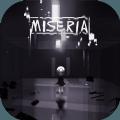 弥赛里亚miseria游戏