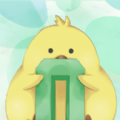 芊羽漫画APP