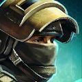 战术雇佣兵模拟器游戏最新破解版 v0.51.5841