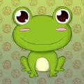 小青蛙商城APP