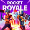 火箭皇家游戏