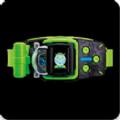 假面骑士woz变身模拟器最新手机版下载 v1.33
