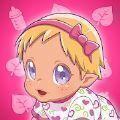 小宝宝模拟器安卓版