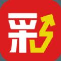 祥龙彩乐园app