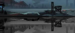 汝影随行官方版图1