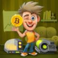 矿工少年游戏最新手机版 v0.8.6