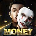 金钱之神汉化版
