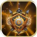 异星球塔防游戏中文安卓版 v1.0