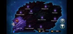 异星球塔防游戏图3