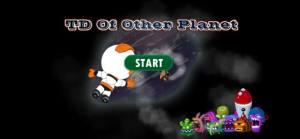 异星球塔防游戏图4