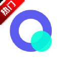 夸克答题助手app最新版附答案下载 v3.5.0.117