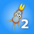 孢子进化论3游戏手机中文版 v1.0.0