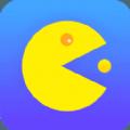 逗游小游戏下载安装手机版app v1.0