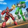 超机器人市街战斗游戏中文安卓版下载 v1.0