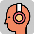 智汇听力APP