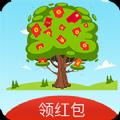 幸运金钱树app加强最新版下载 v1.0