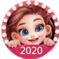 妙趣消除2020破解版