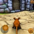 家庭老鼠模拟器游戏安卓手机版 v1.0