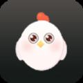多多养鸡游戏红包版手机版 v1.0