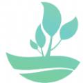 植物科普APP