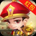 乞丐皇帝红包版游戏最新版 v1.00.001