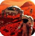 宇航员航天模拟器中文版