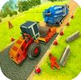 道路建设模拟中文版