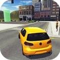 最真实驾驶游戏官方手机版下载