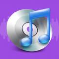猜歌小超人破解版微信红包版 v1.0.3