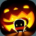 元气骑士1.7.0游戏最新版gg修改器下载 v2.9.3