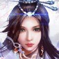幻龙剑仙官网版