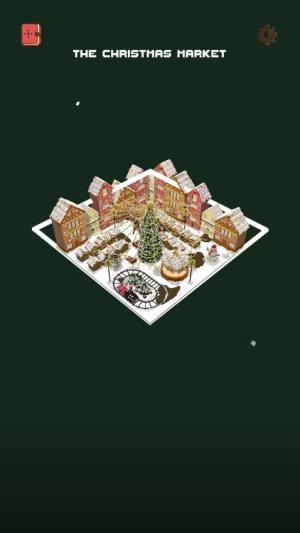 我的冬季相册游戏官方版(My Winter Album)图片4