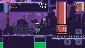 Stretch Bot游戏图1
