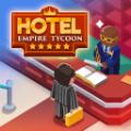酒店帝国大亨游戏官方版(Hotel Empire Tycoon) v1.1.1