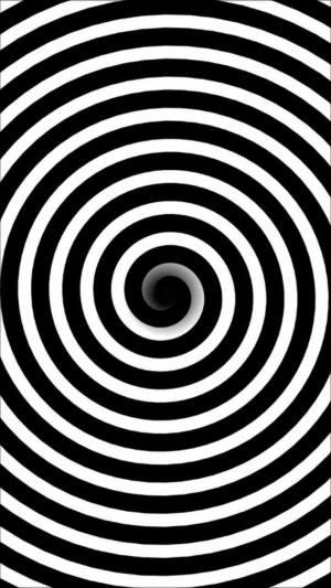 视错觉大师手机版图2