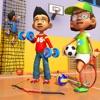学校体育生活模拟器中文版