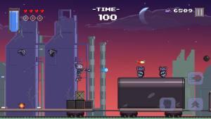 Stretch Bot游戏图2
