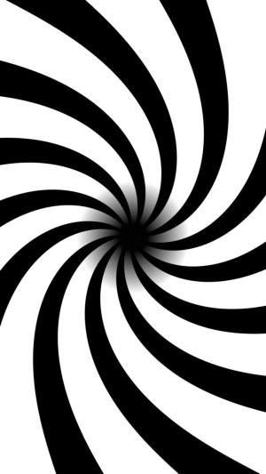 视错觉大师手机版图1