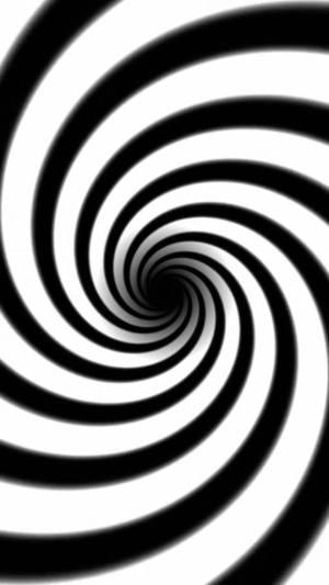 视错觉大师手机版图4