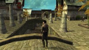 阿瓦隆剑圣游戏中文安卓版下载图片2