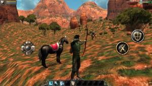 阿瓦隆剑圣游戏中文安卓版下载图片3