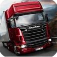 巨型卡车模拟2019游戏