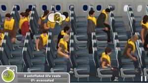 航空机长模拟器中文版图3