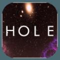 黑洞M87银河之旅完整版