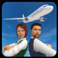 航空机长模拟器中文版