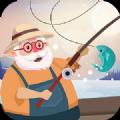 渔夫客栈游戏