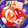开合棋牌app