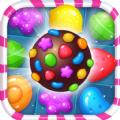 糖果暖暖消消乐游戏官方安卓版下载 v1.0.0
